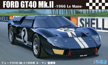 フォードGT40.jpg